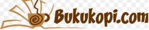 bukukopi3