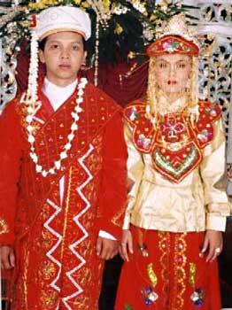 Pakaian - Gambar - Kaskus - The Largest Indonesian Community