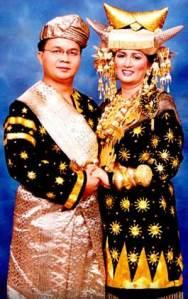 tanduk_sungai_pagu_minangkabau