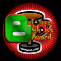 http://zipoer7.files.wordpress.com/2009/12/award-hmkj.png?w=196&h=196